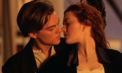 phim Titanic, phim đoạt giải Oscar, phim bom tấn, phim bom tấn