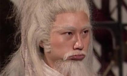 Anh hùng xạ điêu, Quách Tĩnh, Lý Á Bằng, Huỳnh Nhật Hoa, Hồ Ca, chuyện làng sao