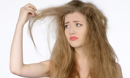 điều trị tóc hư tổn, tóc hư tổn, phục hồi tóc hư tổn, tóc khô, tóc gãy rụng, tóc dầu, tóc xỉn màu, chăm sóc tóc, làm đẹp, dieu tri toc hu ton