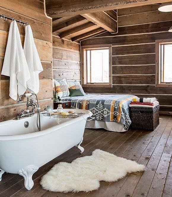 bon tam 12 ngoisao.vn Chia sẻ những mẫu thiết kế bồn tắm tuyệt đẹp trong phòng ngủ
