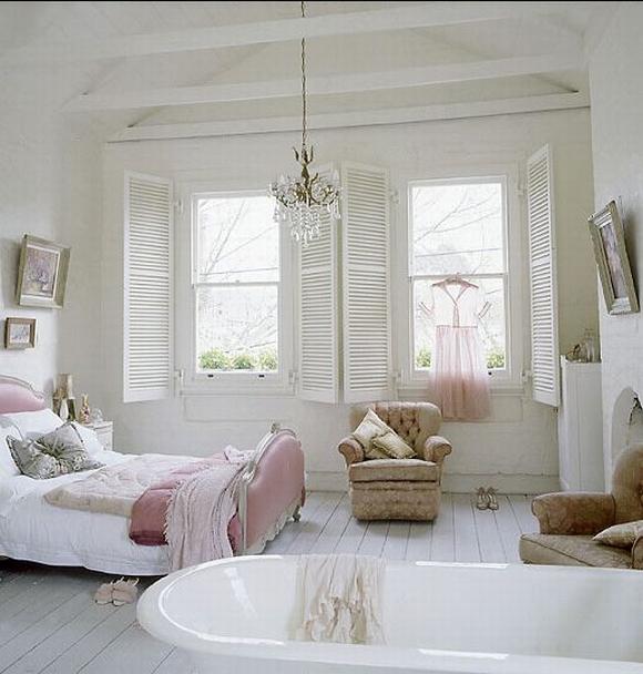 bon tam 7 ngoisao.vn Chia sẻ những mẫu thiết kế bồn tắm tuyệt đẹp trong phòng ngủ