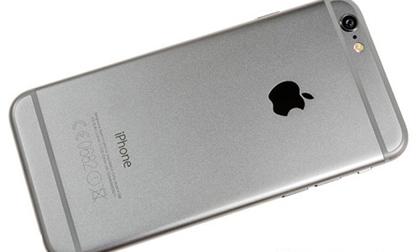 iPhone 6S, iPhone 6S trình làng, giá bán iPhone 6S, thoi trang hitech, cong nghe, thong tin cong nghe, tin ngoi sao