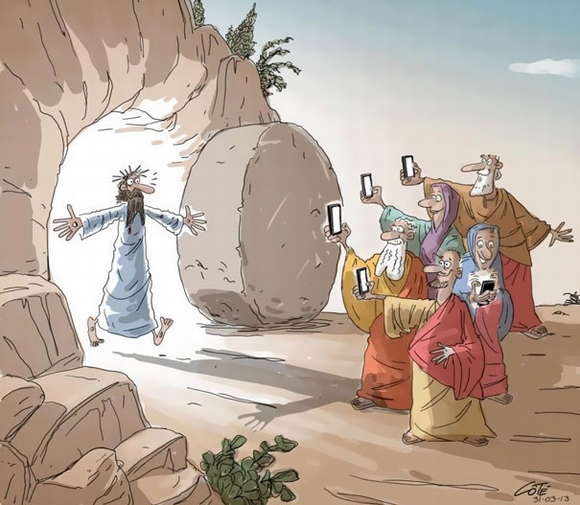 điện thoại, điện thoại di động, tác hại của điện thoại, đồ dùng điện tử, smartphone, tin, bao