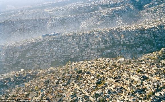 ô nhiễm môi trường, ô nhiễm, rác thải, thế giới, tin ngôi sao, suy ngẫm
