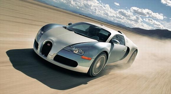 10 chiếc xe tốt nhất, siêu xe, xe hơi, ô tô, đi xe gì, xe giá rẻ, xe đẹp. công nghệ, tin ngôi sao