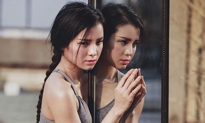 Phương Trinh Jolie, diễn viên Phương Trinh Jolie, Phương Trinh Jolie muốn thử cảnh nóng, Tôi là diễn viên