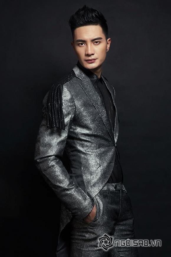 Những sao Việt 'già trước tuổi' trong showbiz 1