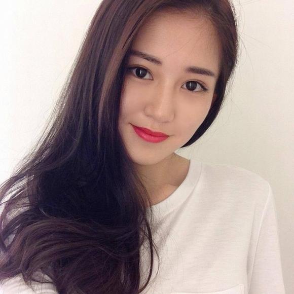 top dating app malaysia