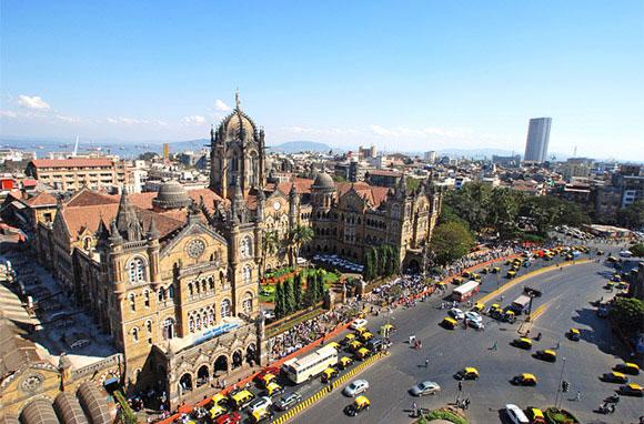 Hội An,thành phố Hội An,Hội An tốt nhất châu Á,thành phố du lịch Hội An