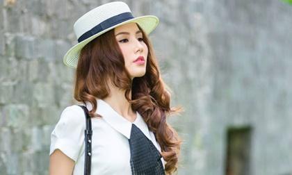 Diễm My 9x, Linh Sơn, KungFu Phở, phim mới Diễm My 9x, Diễm My 9x và Linh Sơn, tin ngôi sao, tin ngoi sao, phim