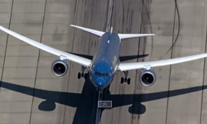 máy bay rơi, thảm hoạ hàng không, Bộ Quốc phòng Mỹ