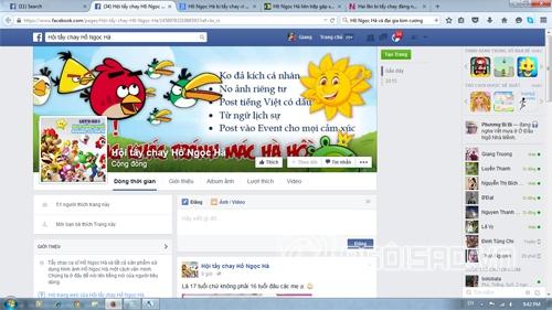 Những sao Việt từng bị tẩy chay vì scandal 10