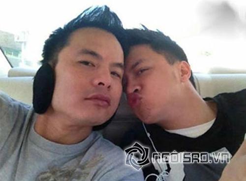 Những sao Việt từng bị tẩy chay vì scandal 14