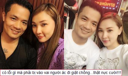 Quỳnh Thư, bạn trai Quỳnh Thư, siêu mẫu Quỳnh Thư, Quỳnh Thư và bạn trai kỷ niệm 5 tháng yêu nhau, tin ngoi sao