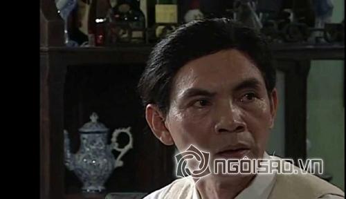 Số phận 'nghiệt ngã' của những sao Việt từng nổi danh 0