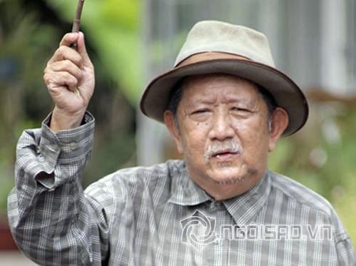 Số phận 'nghiệt ngã' của những sao Việt từng nổi danh 8