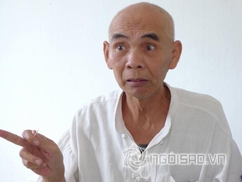 Số phận 'nghiệt ngã' của những sao Việt từng nổi danh 9