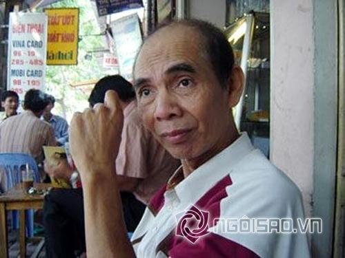Số phận 'nghiệt ngã' của những sao Việt từng nổi danh 10