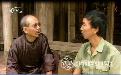 Số phận 'nghiệt ngã' của những sao Việt từng nổi danh 11