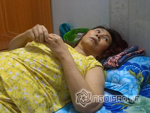 Số phận 'nghiệt ngã' của những sao Việt từng nổi danh 13