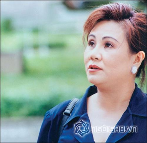 Số phận 'nghiệt ngã' của những sao Việt từng nổi danh 1
