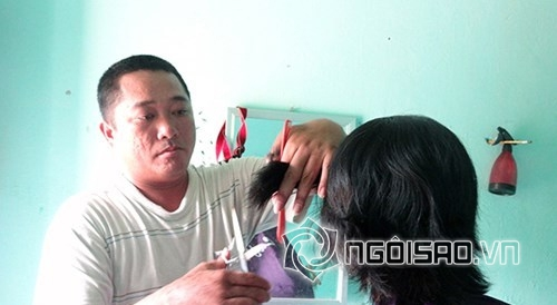 Số phận 'nghiệt ngã' của những sao Việt từng nổi danh 2