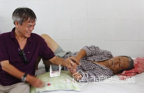 Số phận 'nghiệt ngã' của những sao Việt từng nổi danh 4