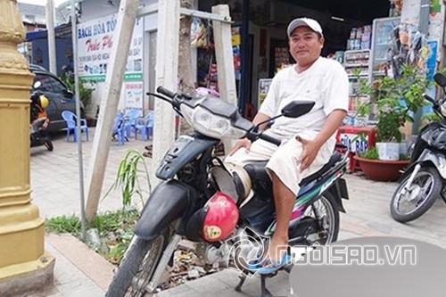 Số phận 'nghiệt ngã' của những sao Việt từng nổi danh 6