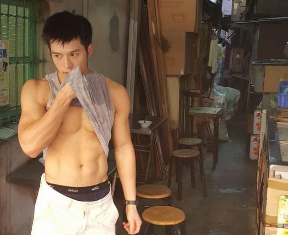 Gay thailan