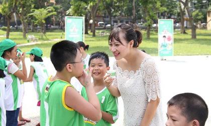 NSƯT Ngọc Hướng qua đời, bố ca sĩ Khánh Linh, Khánh Linh, sao Việt