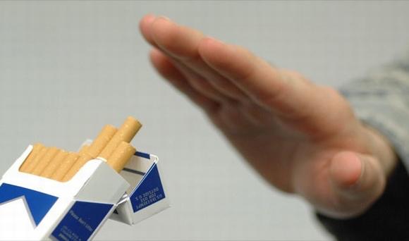 ảnh hút thuốc lá,cai thuốc lá,bỏ thuốc lá,thuốc lá