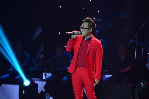 Bài hát Việt 2015, Phạm Anh Khoa, Vũ Cát Tường, Tô Minh Đức, Đồng Lan, nhạc, tin ngôi sao, tin ngoi sao