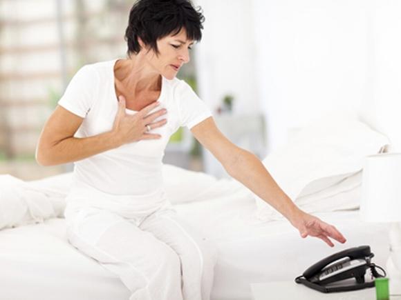 đau tim, điều cần biết về đau tim, điều quan trọng cần biết về đau tim, cơn đau tim, nhồi máu cơ tim, tin, bao