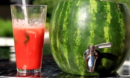 nước ép mận, cách làm nước ép mận, nước ép tốt cho sức khỏe, cách làm các loại nước ép, cách nấu ăn