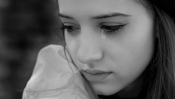 Kết cục bi thảm của người phụ nữ phản bội chồng