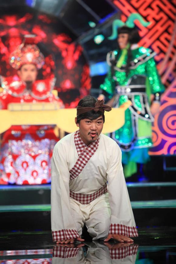 Lê Khánh, diễn viên Lê Khánh, Lê Khánh lấy chồng, Lê Khánh làm vợ Chí Tài, Lê Khánh cắt cổ Chí Tài, Diêm Vương Xử Án