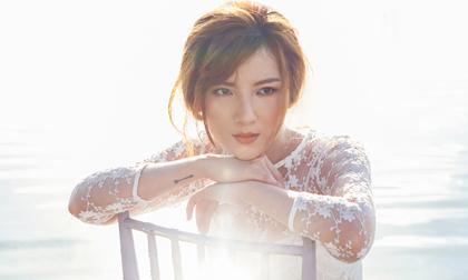 Yến Nhi, ca sĩ Yến Nhi, sao Việt