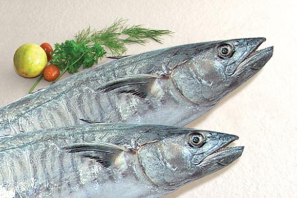 thực phẩm tự nhiên, thực phẩm giúp vòng eo thon gọn, khỏe đẹp, chăm sóc sức khỏe, măng tây, cá thu, atiso, giấm táo, dầu oliu, bạc hà cay, rong biển, yến mạch, bồ công anh