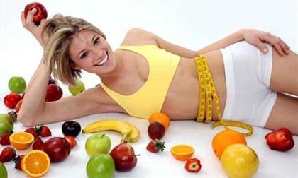 Người bị tiểu đường, trà xanh, giàu chất chống oxy hóa, điều hòa lượng đường trong máu, tăng tác dụng của insulin, đẩy mạnh quá trình tiết insulin
