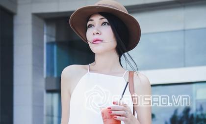đạo diễn Lê Cung Bắc, NSƯT Lê Cung Bắc, Người đẹp Tây Đô, nàng Bạch Cúc, Dòng đời, Việt Trinh