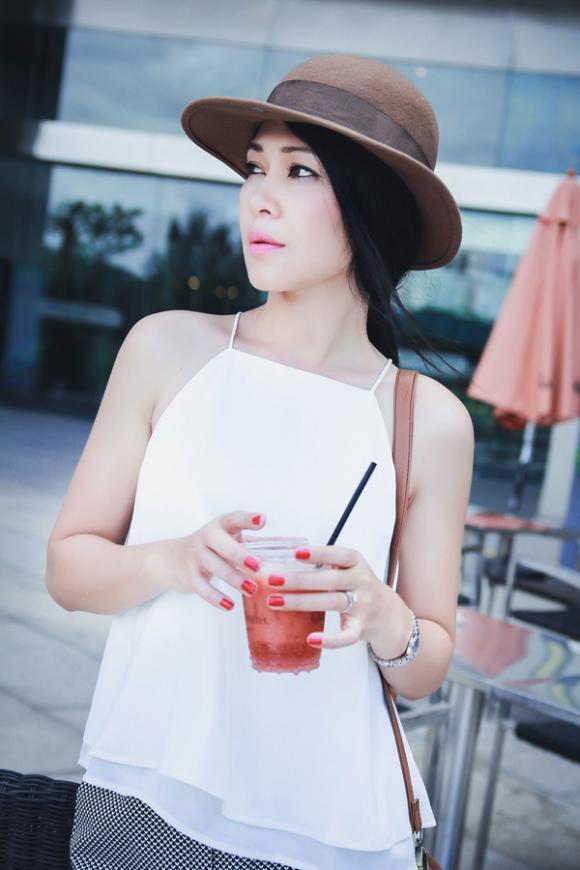 Đinh Y Nhung, diễn viên Đinh Y Nhung, bà xã đạo diễn Lưu Huỳnh, Đinh Y Nhung sang Đức đóng phim điện ảnh