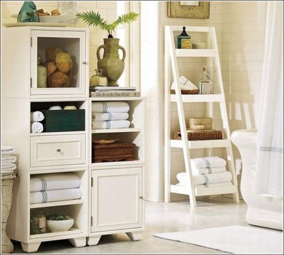 Những cách trang trí nhà đơn giản làm thay đổi diện mạo căn phòng 3
