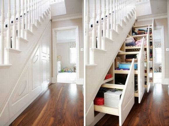 Những cách trang trí nhà đơn giản làm thay đổi diện mạo căn phòng 20