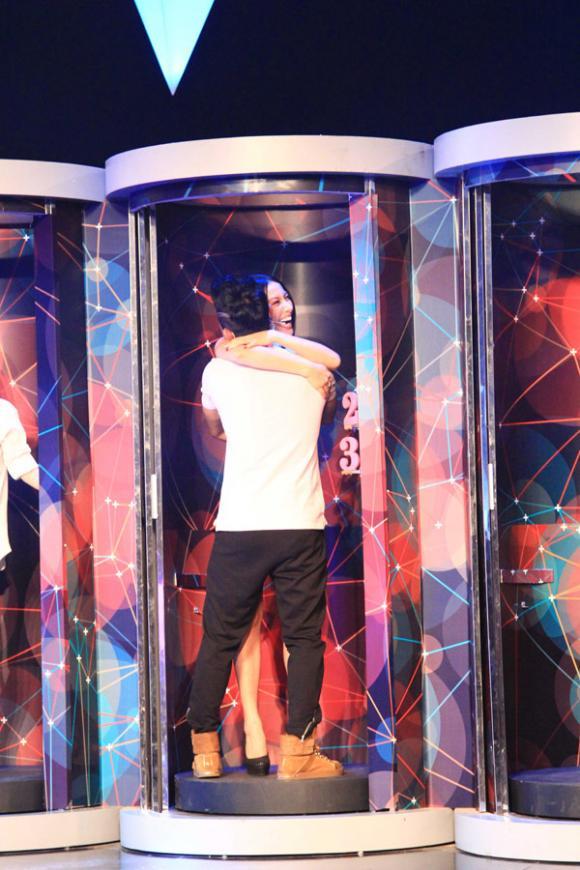 Lương Bằng Quang, nhạc sĩ Lương Bằng Quang, bạn gái Lương Bằng Quang, diễn viên Trương Nhi, bạn gái lên tiếng tố Lương Bằng Quang vô tâm