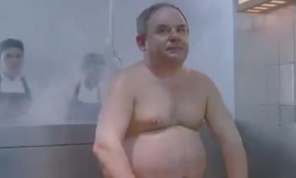 tắm hơi, xông hơi, lợi ích của tắm hơi, tắm hơi có tác dụng gì