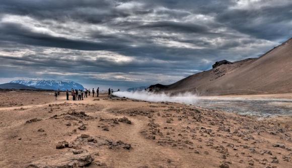 Ghé thăm những địa điểm du lịch rùng rợn nhất thế giới 5