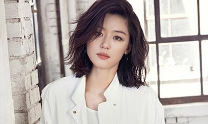 Shin Se Kyung,Gia đình là số 1,người đẹp mặt đơ,sao Hàn