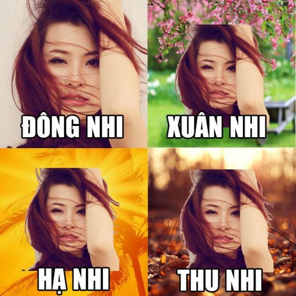 ảnh chế sao Việt, ảnh chế sao, ảnh chế Sơn Tùng, ảnh hài sao Việt, tin tuc sao