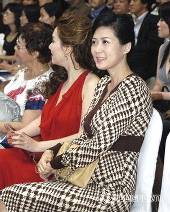 diễm hương,nữ diễn viên diễm hương,diễm hương thập niên 90
