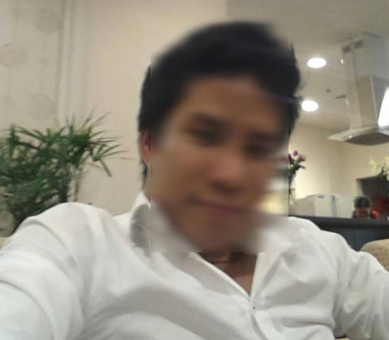 diễn viên Nguyệt Ánh,người tình lừa đảo của Nguyệt Ánh,bạn trai Nguyệt Ánh,Nguyệt Ánh tố bạn trai quỵt tiền
